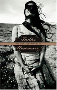 Best Short Stories of Lesléa Newman