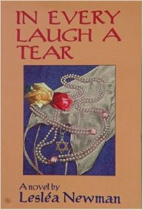 In Every Laugh a Tear