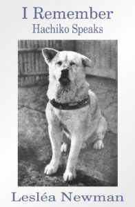 I Remember: Hachiko Speaks