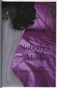 Nobody's Mother