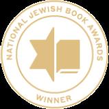 National Jewish Book Award Winner